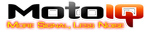 MotoIQ logo