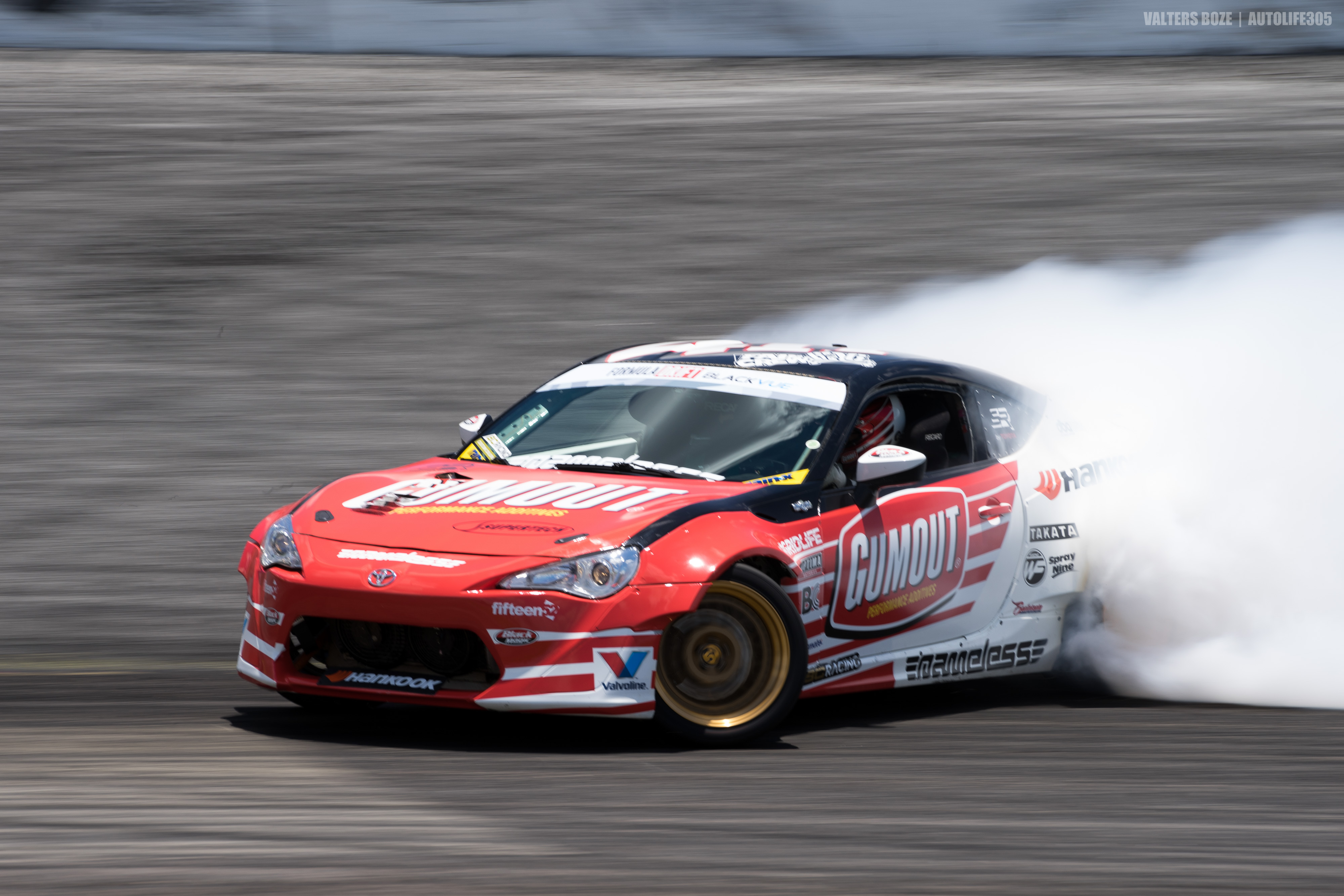 Scion Official Site >> How To Drift With A Automatic Frs | Autos Post