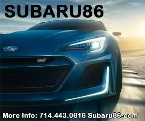 subaru86's picture