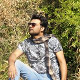 Sameer Vashistha's picture