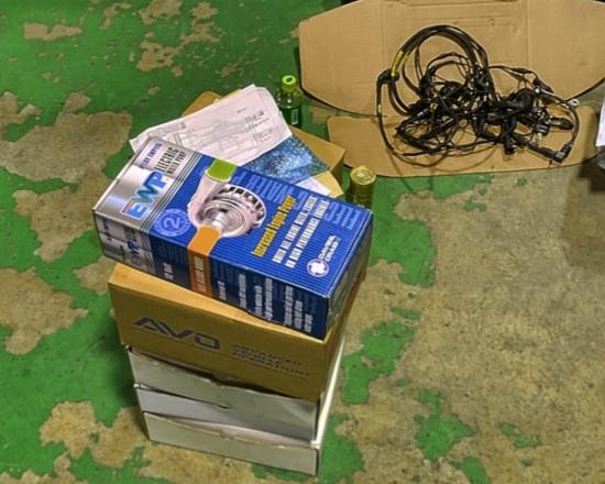 orido max manabu d1 toyota86 electricwaterpump - orido max manabu d1 toyota86 electricwaterpump photo