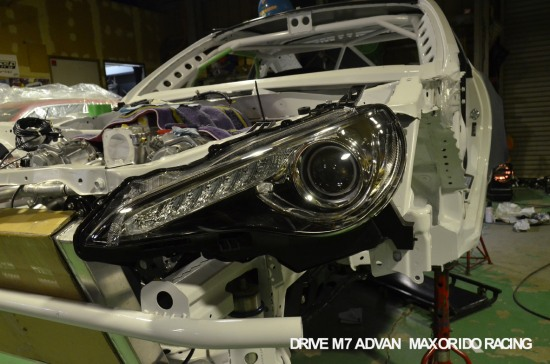 orido max manabu d1gp toyota 86 build 17headlights - orido max manabu d1gp toyota 86 build 17headlights photo