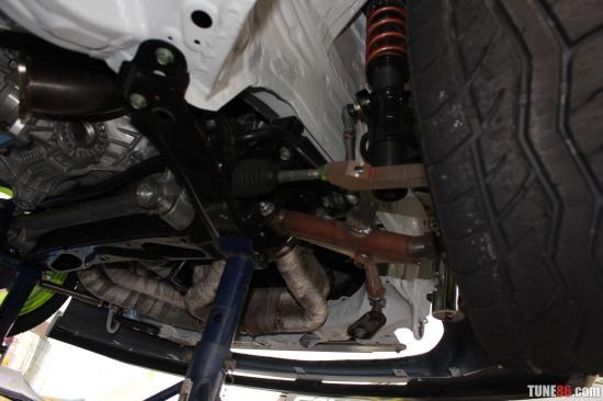 Toyota 86 d1gp Odaiba tokyo drift 21 DRoop Hibino Upgarage - Toyota 86 d1gp Odaiba tokyo drift 21 DRoop Hibino Upgarage photo