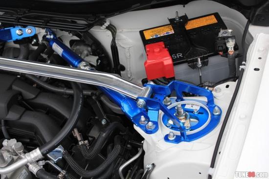 Toyota 86 d1gp Odaiba tokyo drift 36 Bride - Toyota 86 d1gp Odaiba tokyo drift 36 Bride photo