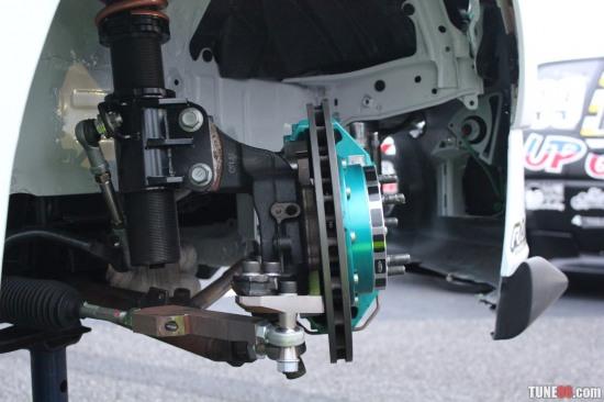 Toyota 86 d1gp Odaiba tokyo drift 45 DRoop Hibino Upgarage - Toyota 86 d1gp Odaiba tokyo drift 45 DRoop Hibino Upgarage photo
