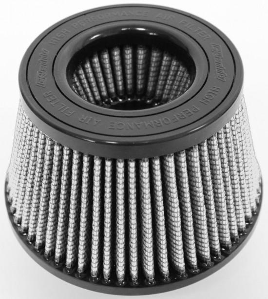 GReddy air filter - GReddy air filter, GReddy pod filter