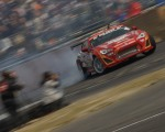 Youchi Imamura D1gp Drift toyota 86