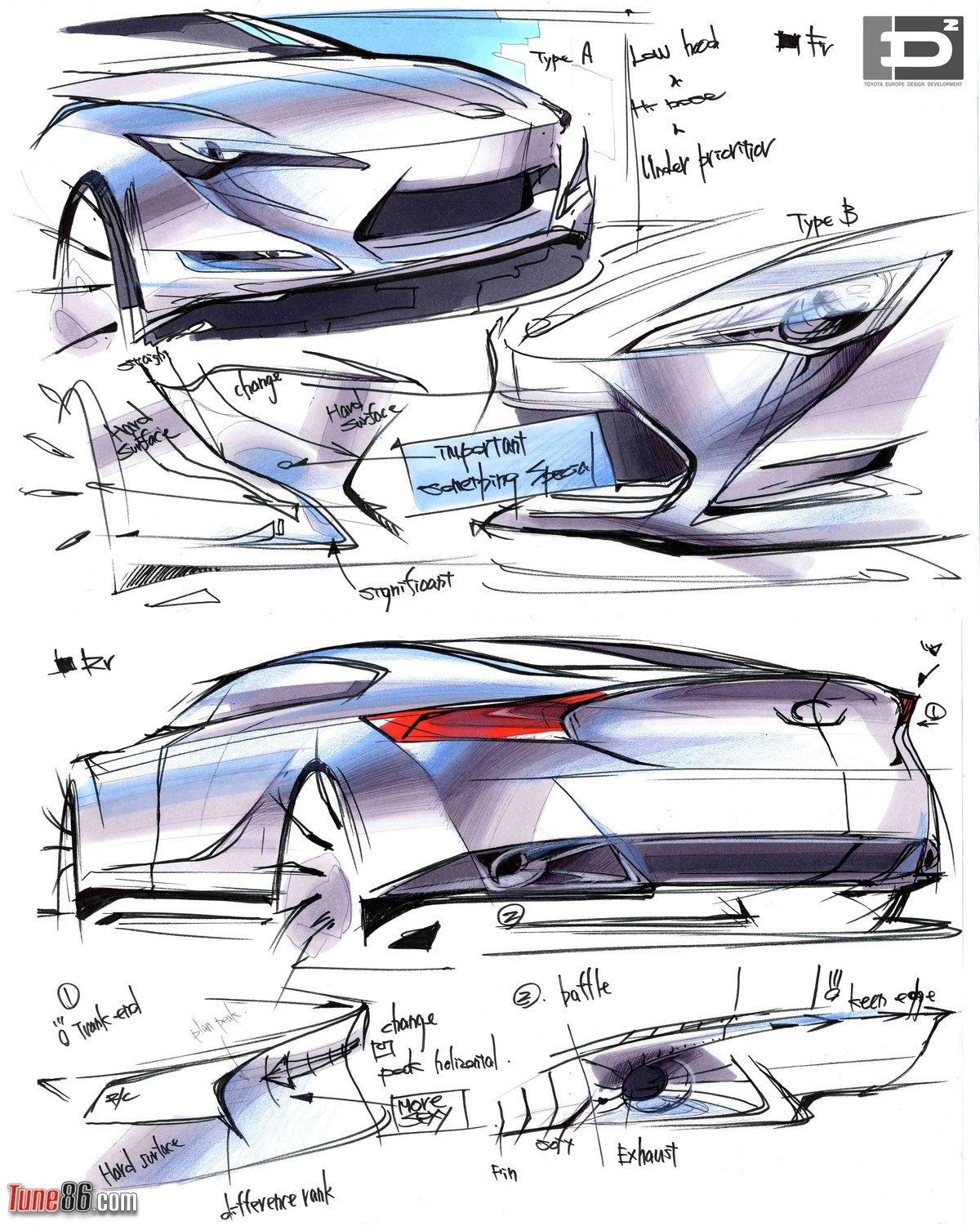 toyota product design But with production systems whose design and fabrication and invented the toyota production decoding the dna of the toyota production system the lean.