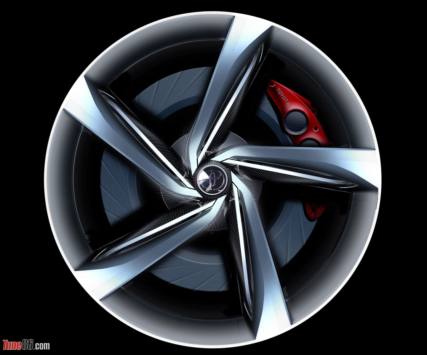 Volvo concept truck car body design - Wheel On Pinterest Wheels Sketches And Volvo