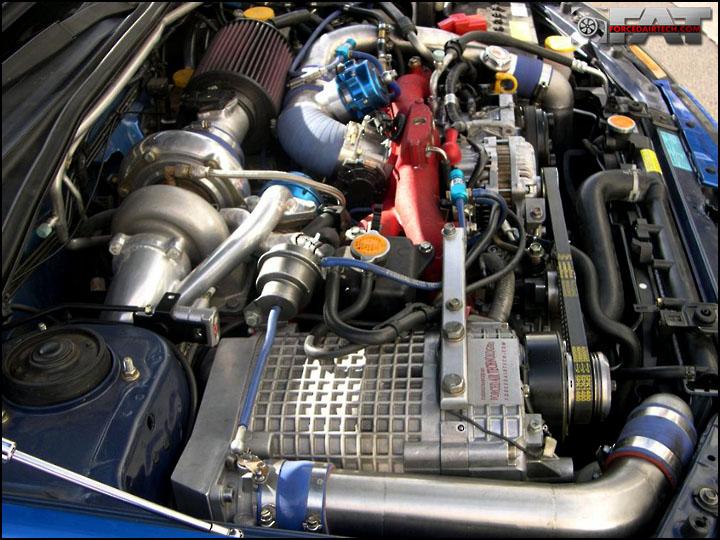 Any Video Of Mid Engine V8 Maxima Page 1 Pics Pics