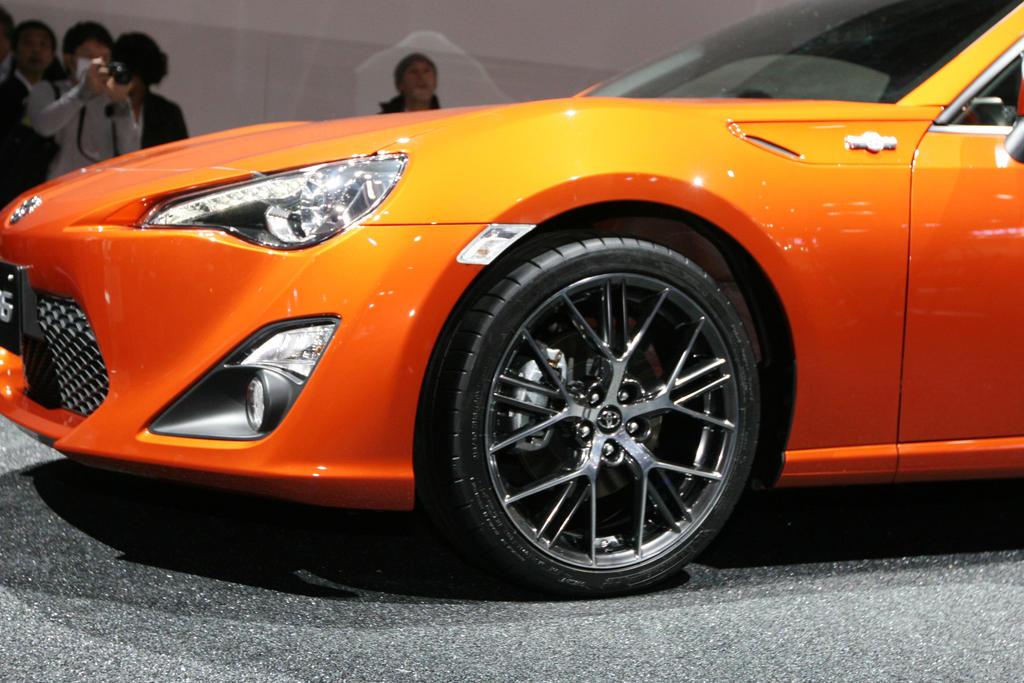 Toyota86 TMS2011 02
