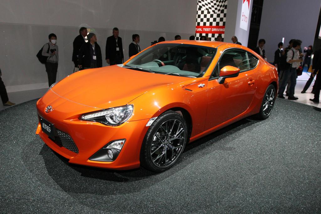 Toyota86 TMS2011 03