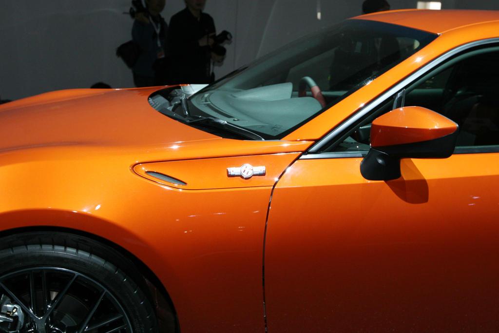 Toyota86 TMS2011 09