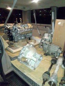 2urgseoridomanabuv886 engine