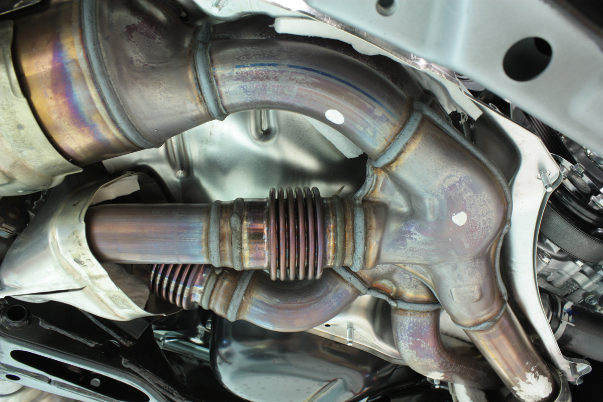 moreover Dodge Avenger Etc Light in addition Engine Coolant Drain Mike Thomson additionally D Ultimate Car Cutaway Image Thread N as well B F Cb. on dodge avenger electronic throttle control