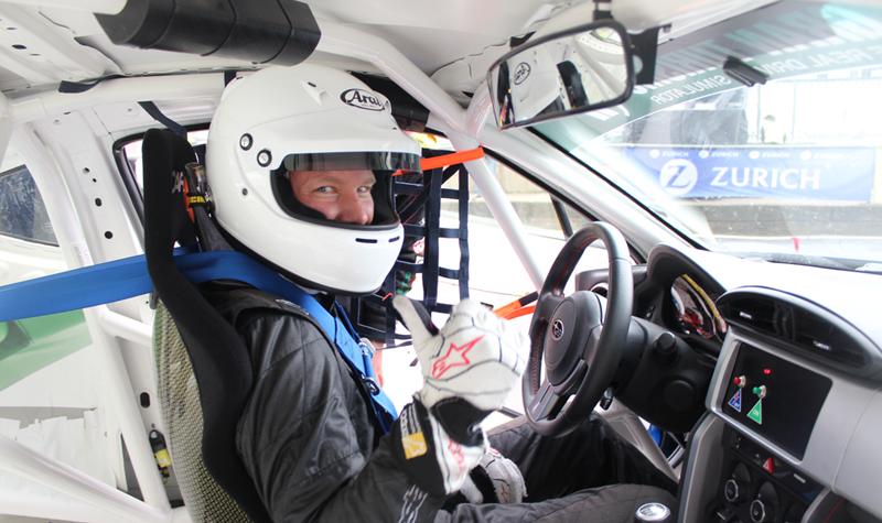 03 Horst Subaru BRZ inside race