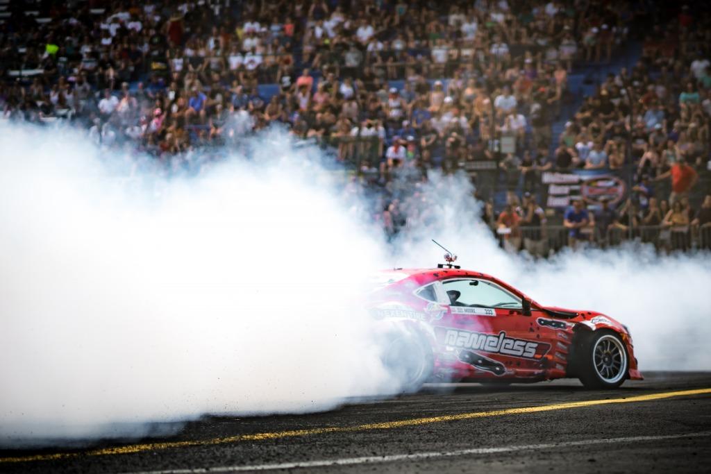 Formula Drift Seattle Cameron Moore Toyota86 08 05 17 13 Dsc2120