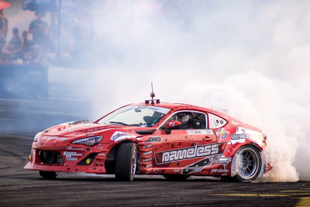Formula Drift Seattle Cameron Moore Toyota86 08 05 21 19 Dsc1892