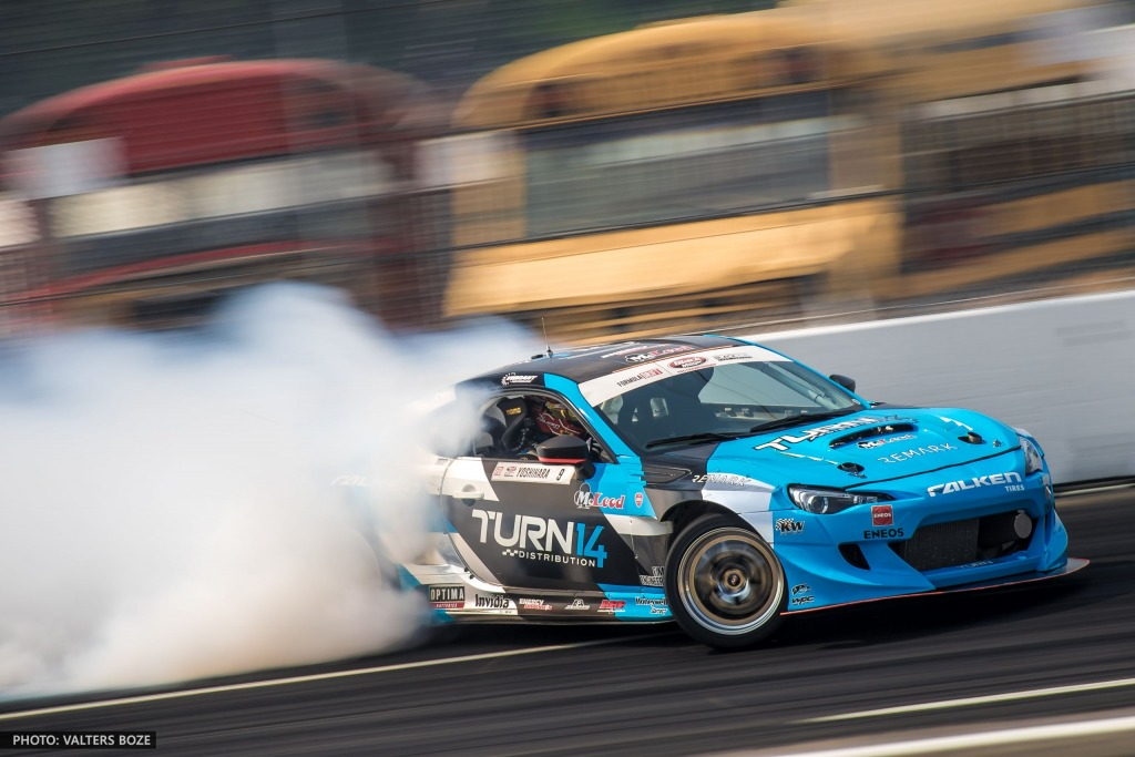 Formula Drift Seattle Dai Yoshihara Tune86 08 04 14 29 Dsc0748 2