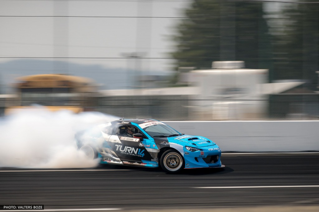Formula Drift Seattle Dai Yoshihara Tune86 08 04 15 22 Dsc1425