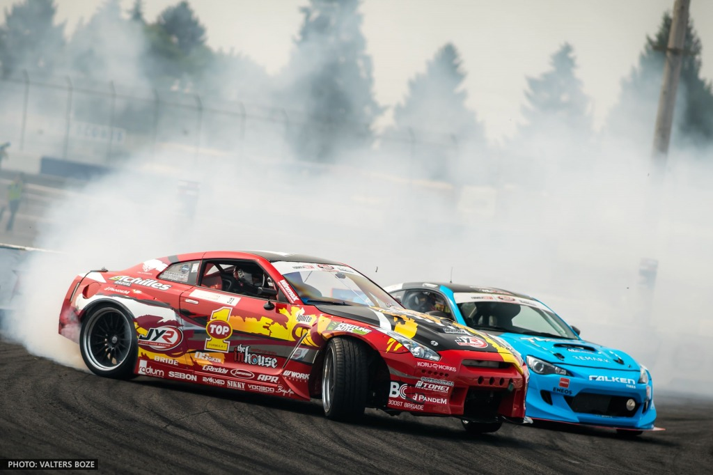 Formula Drift Seattle Dai Yoshihara Tune86 08 05 14 37 Dsc1981 2