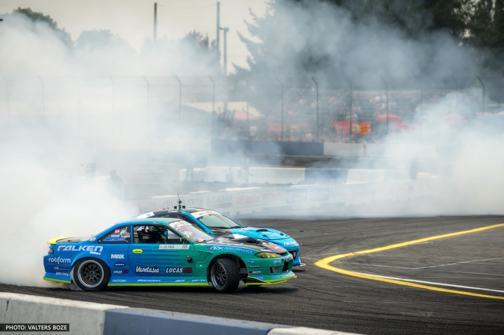 Formula Drift Seattle Dai Yoshihara Tune86 08 05 16 37 Dsc2072