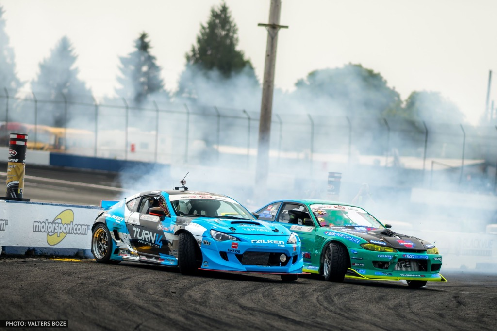 Formula Drift Seattle Dai Yoshihara Tune86 08 05 16 39 Dsc2079