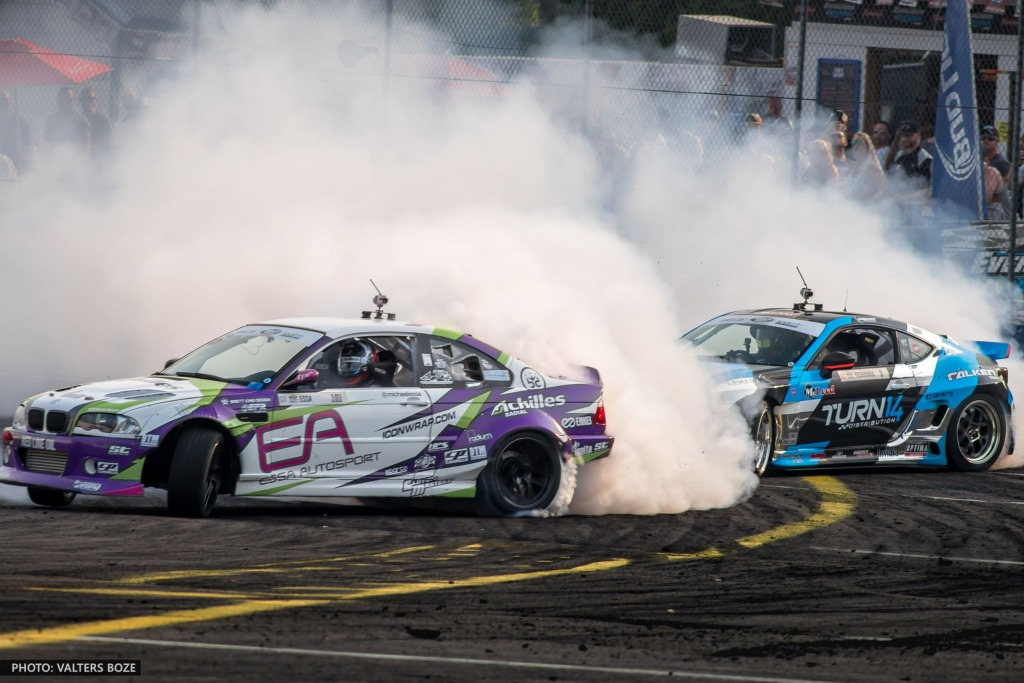 Formula Drift Seattle Dai Yoshihara Tune86 08 05 20 40 Dsc1851
