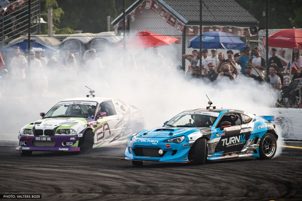 Formula Drift Seattle Dai Yoshihara Tune86 08 05 20 42 Dsc1852