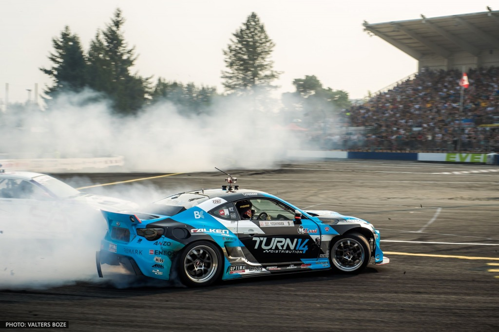 Formula Drift Seattle Dai Yoshihara Tune86 08 05 20 42 Dsc2353