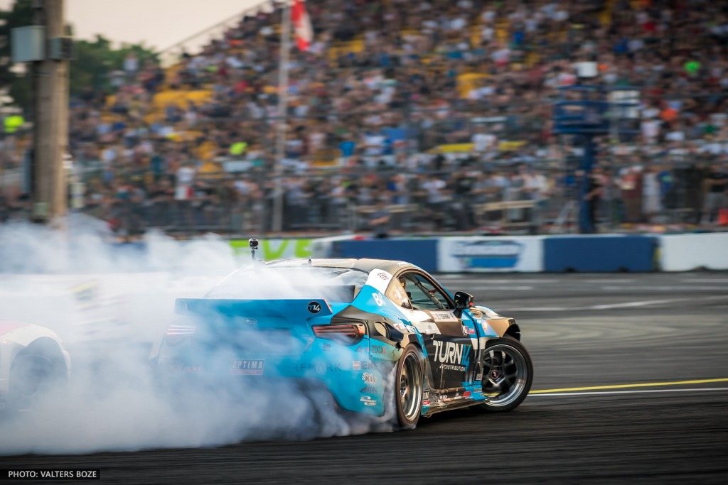 Formula Drift Seattle Dai Yoshihara Tune86 08 05 22 30 Dsc2421