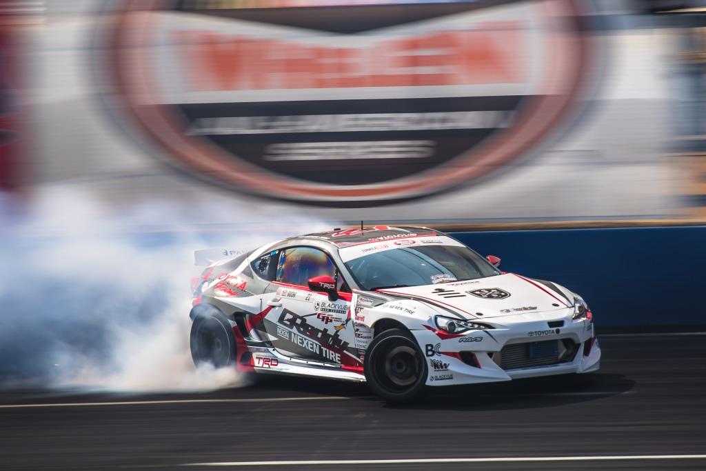 Formula Drift Seattle Ken Gushi Toyota86 08 04 14 03 Dsc0486