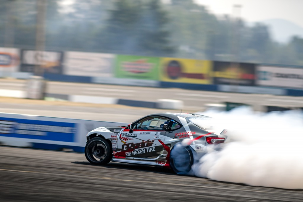Formula Drift Seattle Ken Gushi Toyota86 08 04 15 55 Dsc1486 2