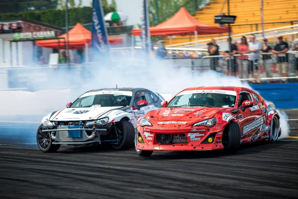 Formula Drift Seattle Ken Gushi Toyota86 08 05 14 56 Dsc2019 2