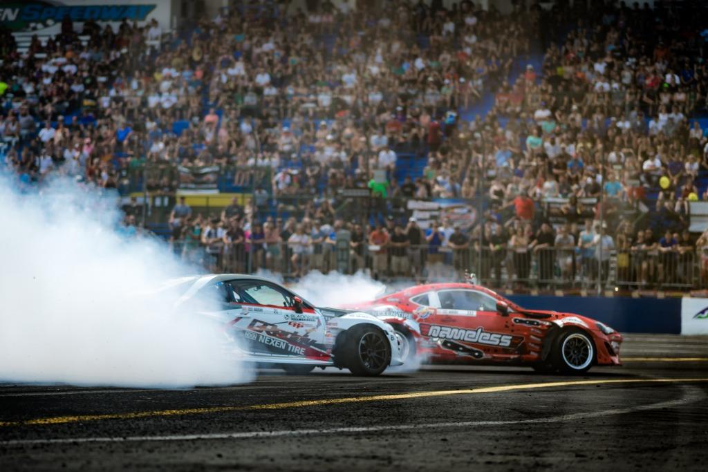 Formula Drift Seattle Ken Gushi Toyota86 08 05 17 14 Dsc2123