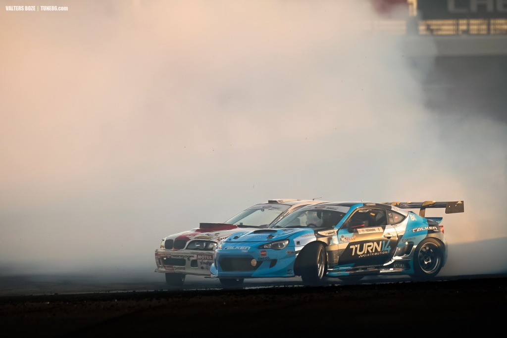 Formula Drift Texas 2017 Dai Yoshihara Subaru Brz Dsc06645
