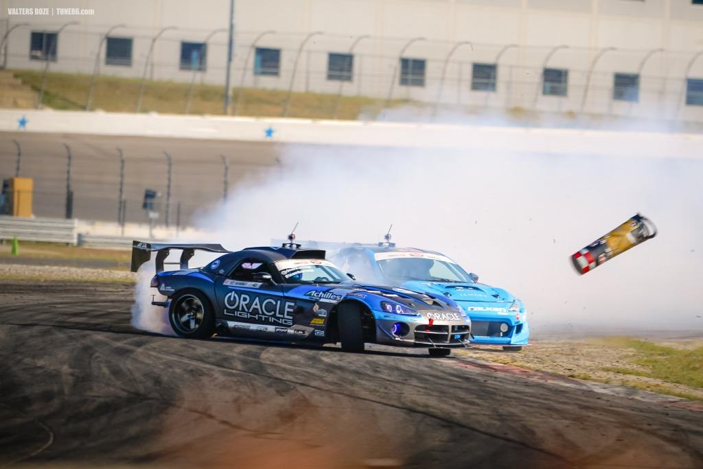 Formula Drift Texas 2017 Dai Yoshihara Subaru Brz Dsc08492
