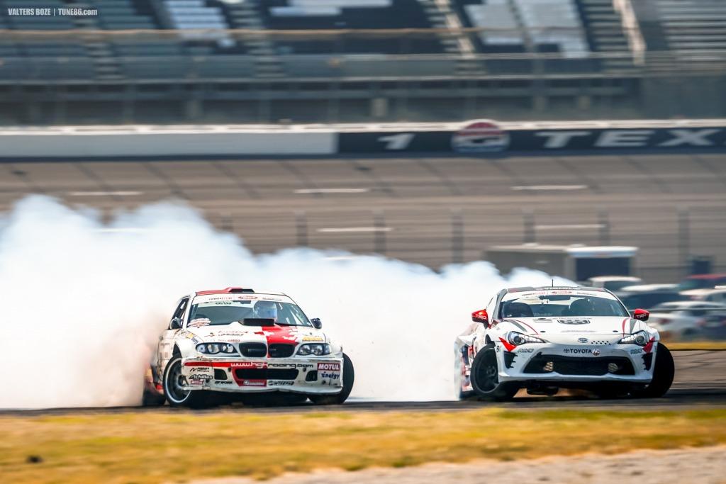 Formula Drift Texas 2017 Ken Gushi Toyota 86 Dsc08290