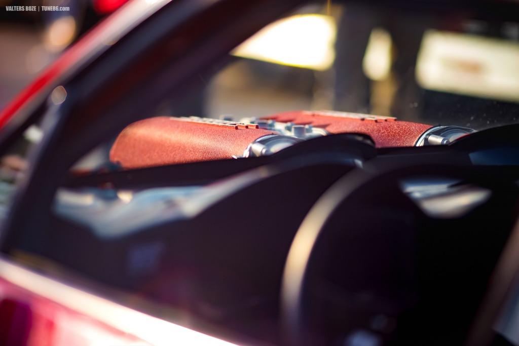 Formula Drift Texas 2017 Ryan Tuerck Toyota 86 Dsc61932