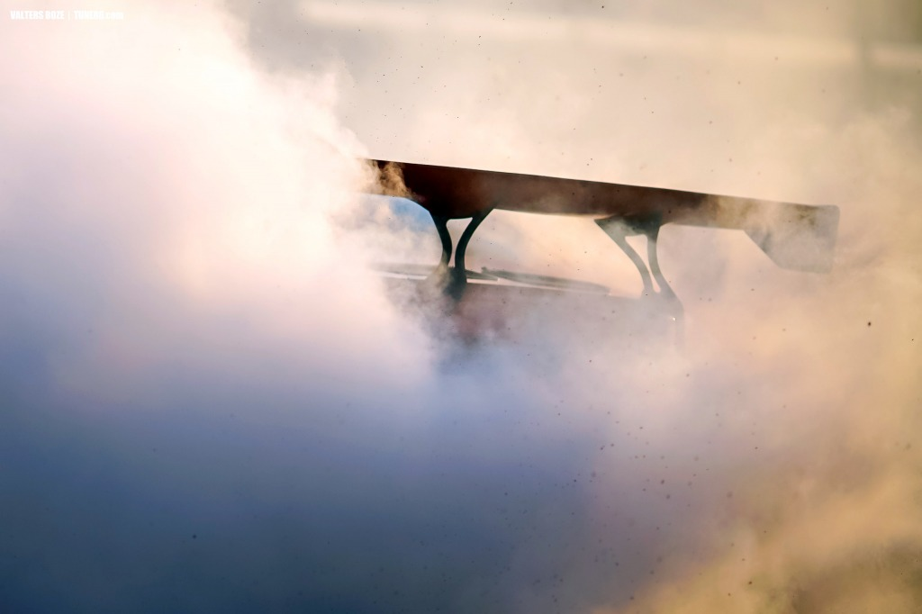 Formula Drift Texas 2017 Ryan Tuerck Toyota 86 Dsc62602