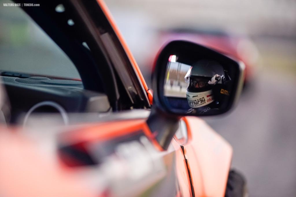 Formula Drift Texas 2017 Sexsmith Subaru Brz Dsc6289