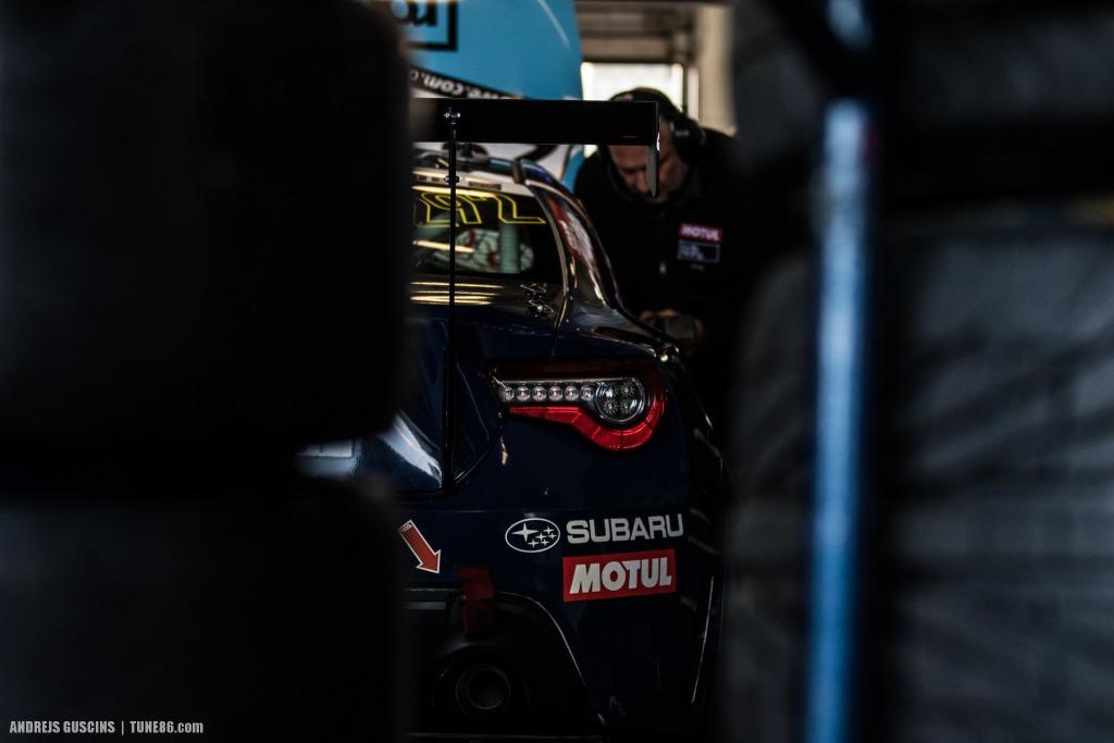 Tune86 Nurburgring Vln 7 Andrejs Guscins Toyota86 6