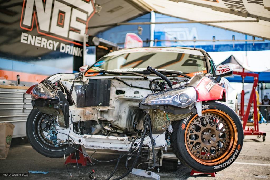Formula Drift Irwindale 2017 Ryan Tuerck Toyota86 Dsc01133 2