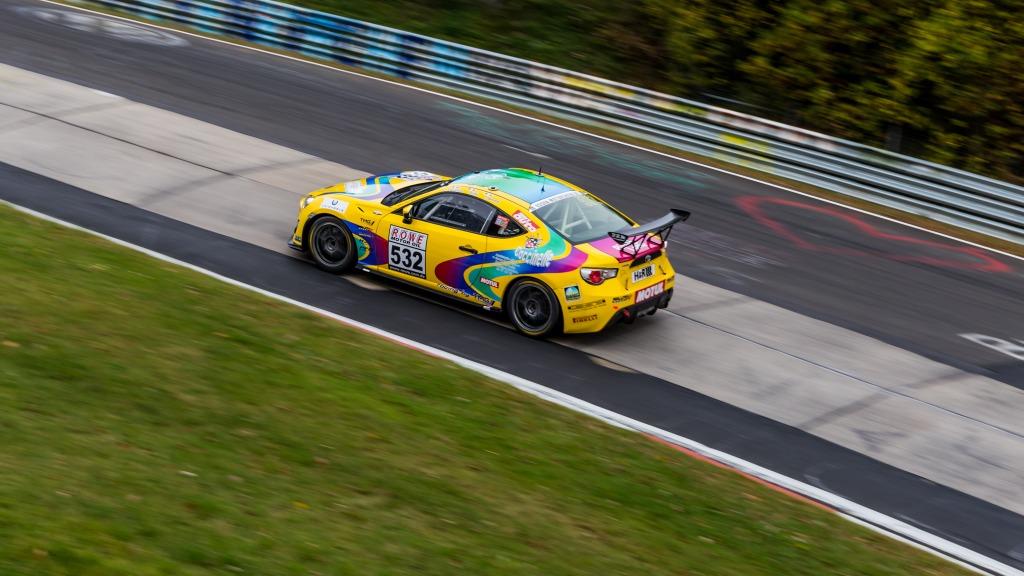 Vln9 Gt86cup 21 10 2017 Nurburgring 11