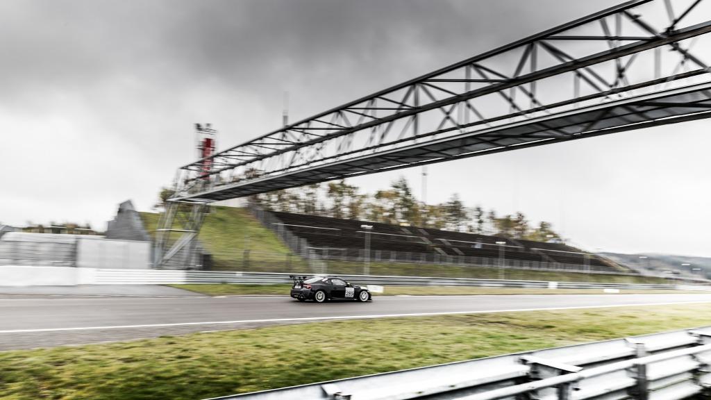 Vln9 Gt86cup 21 10 2017 Nurburgring 16