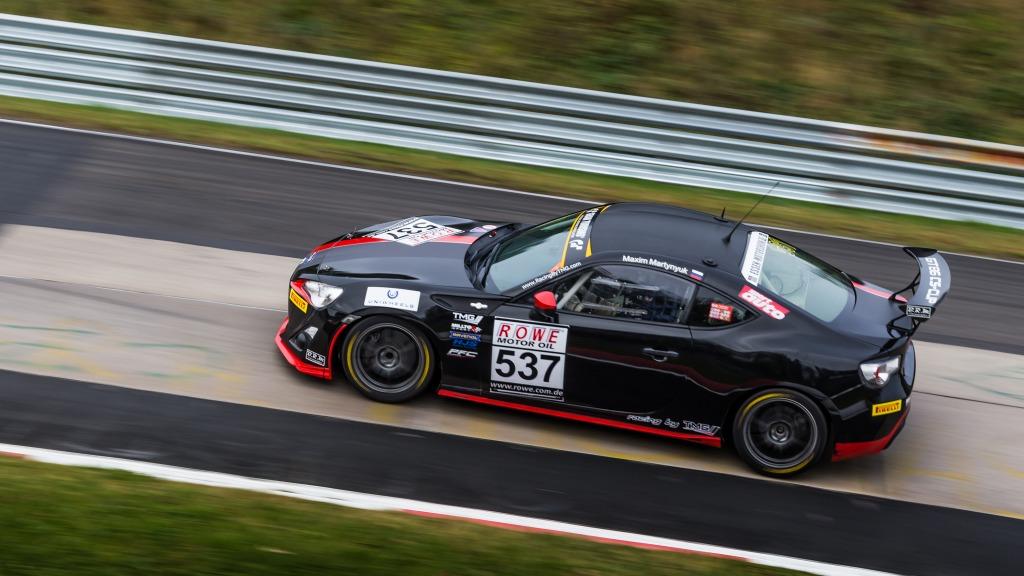 Vln9 Gt86cup 21 10 2017 Nurburgring 19