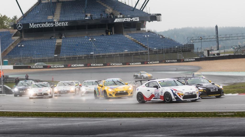 Vln9 Gt86cup 21 10 2017 Nurburgring 2