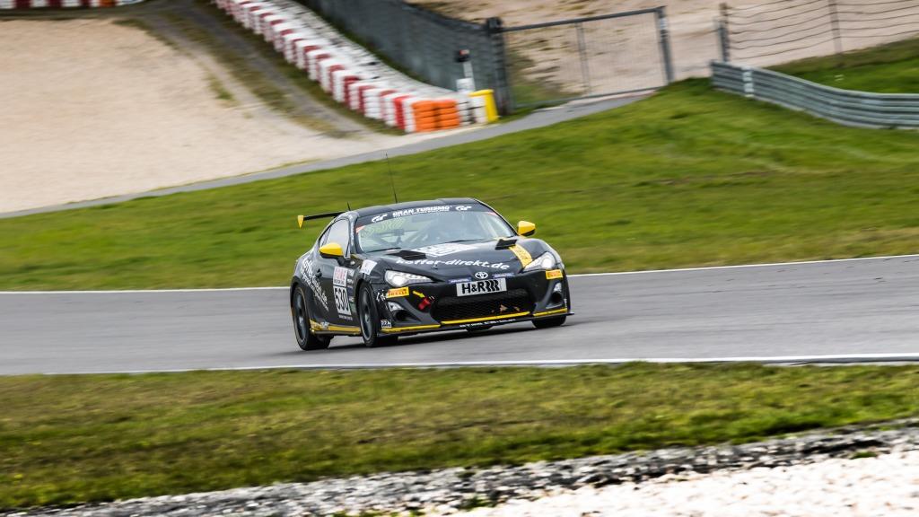 Vln9 Gt86cup 21 10 2017 Nurburgring 21
