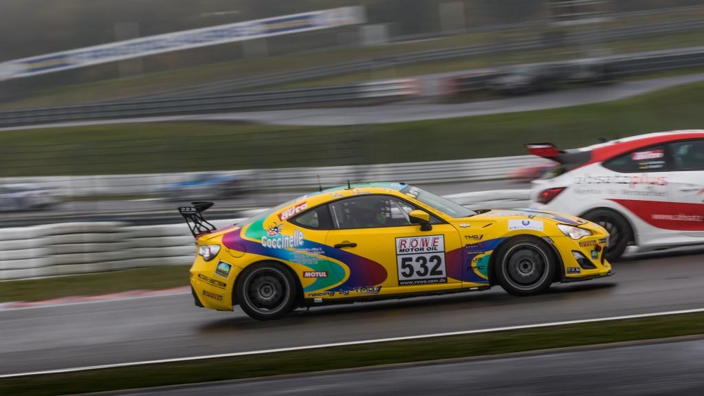 Vln9 Gt86cup 21 10 2017 Nurburgring 26