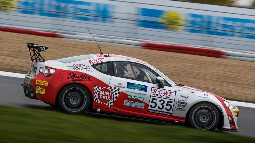 Vln9 Gt86cup 21 10 2017 Nurburgring 27